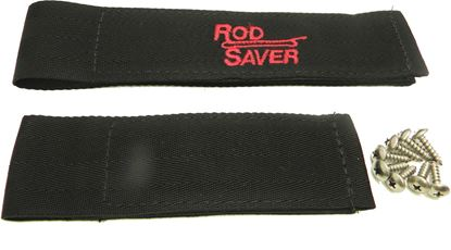 Picture of Rod Saver Rod & Reel Storage Rod Saver®