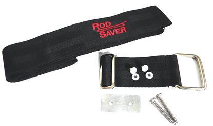 Picture of Rod Saver TMS10 Trolling Motor Tie