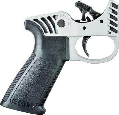 Picture of Ruger MSR Replacement Trigger Assembly