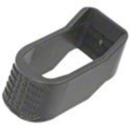 Picture of American Pistol Magazine Adapter