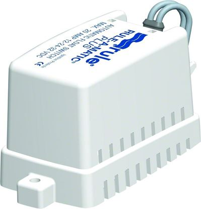 Picture of Rule Float Switches