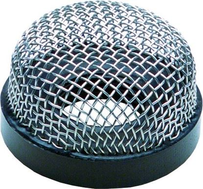 Picture of Rule Livewell Debris Strainer