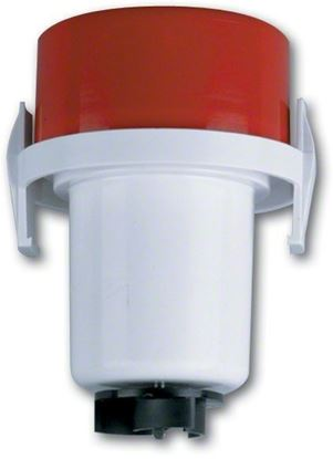 Picture of Rule Replacement Motor Cartridges