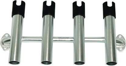 Picture of 3 & 4 Boat Rod Console Rack
