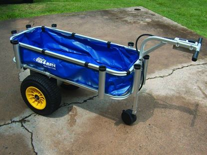 Picture of Fish-N-Mate Fishing Cart Liners