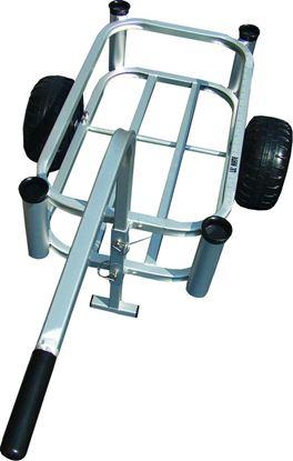 Picture of Fish-N-Mate Mini Cart