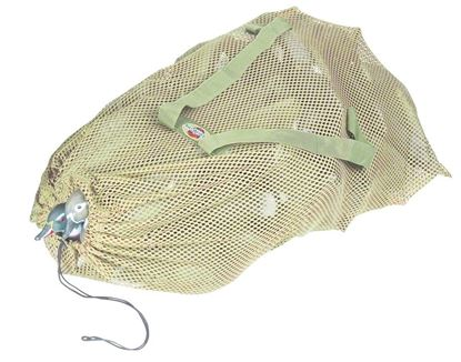 Picture of Flambeau Mesh Decoy Bag