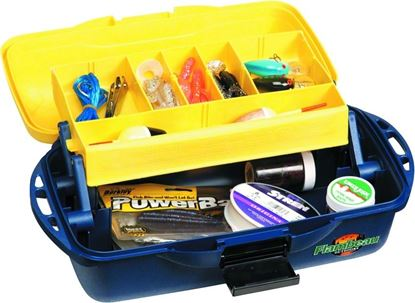 Picture of Tackle Box Adventurer Kids Box