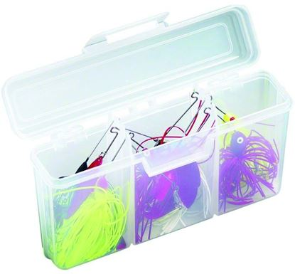 Picture of Flambeau Utility Boxes Spinnerbait Box