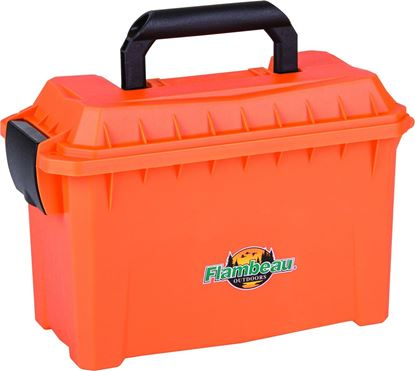 Picture of Flambeau Marine Dry Box