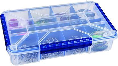 Picture of Flambeau Ultimate Tuff Tainer® Deep Waterproof Series