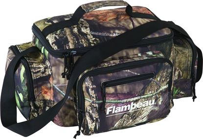Picture of Flambeau Graphite Fishing Bag
