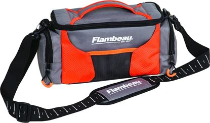 Picture of Flambeau Ritual Soft Storage Duffle Bag