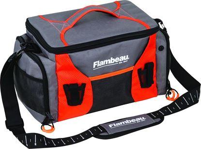 Picture of Flambeau Ritual Soft Storage Duffle Bag