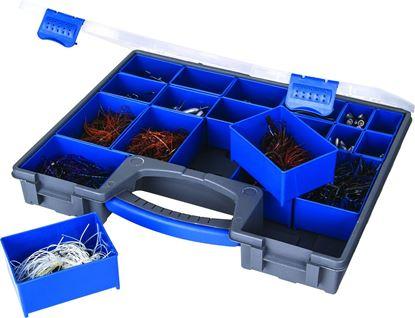Picture of Flambeau IKE Utility Box