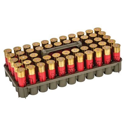 Picture of Flambeau 1250ST Shotgun Shell Organizer Tray