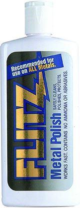 Picture of Flitz Liquid Polish