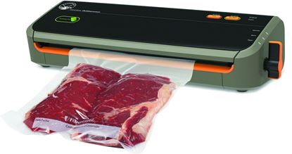 Picture of Foodsaver Gamesaver Outdoorsman Plus