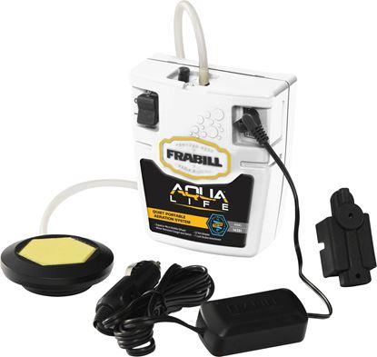 Picture of Aqua Life Aerator