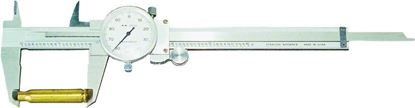 Picture of Frankford Dial Caliper