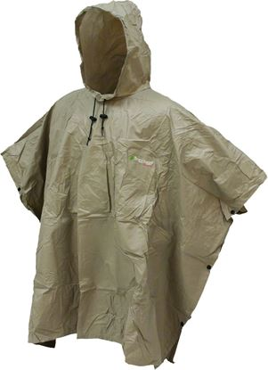 Picture of Frogg Toggs Action Poncho
