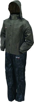 Picture of Frogg Toggs All Sports Rain Suit