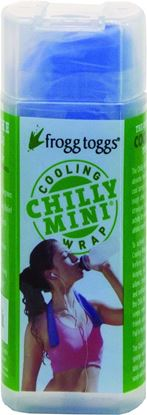 Picture of Frogg Toggs Mini Chilly Wrap