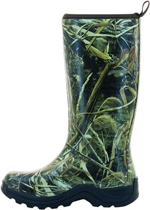 Picture of Frogg Toggs Grand Prairie Mudd Boot