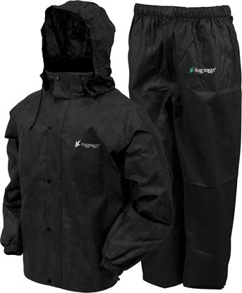 Picture of Frogg Toggs All Sport Rain Suit