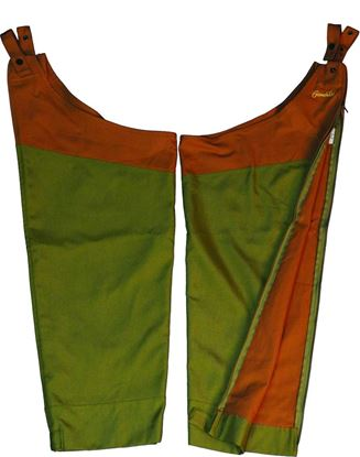 Picture of Gamehide Heavy Upland Chaps