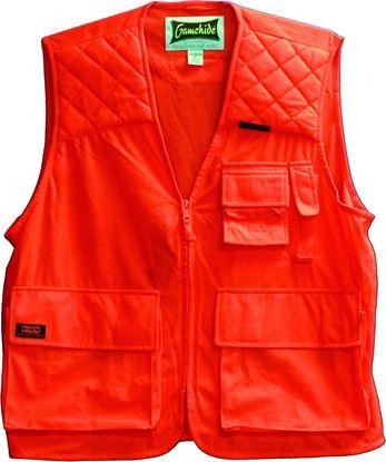 Picture of Gamehide Sneaker Big Game Vests