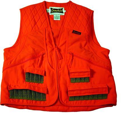Picture of Gamehide Phesant Vests