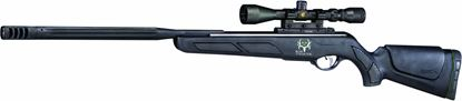 Picture of Bone Collector Maxxim Rifle