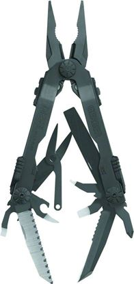 Picture of Diesel Multi-Plier