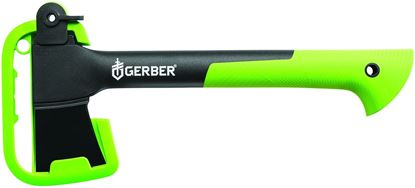 Picture of Gerber Sport Axe ll
