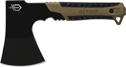 Picture of Gerber Pack Hatchet
