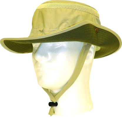 Picture of Glacier Outback Hat