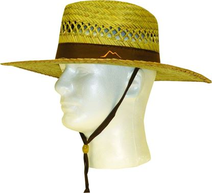 Picture of Glacier Sonora Straw Hat