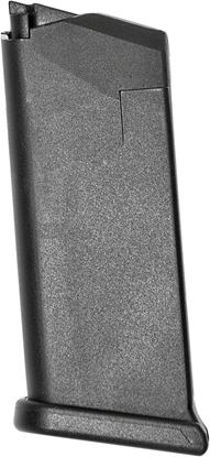 Picture of Glock MF06781 G26 Magazine 9mm 10Rnd +2 State Laws Apply