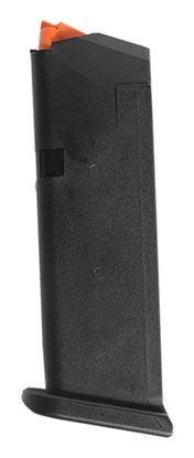 Picture of Glock 33812 Gen5 Magazine Fits G19 9MM 15rd PKG