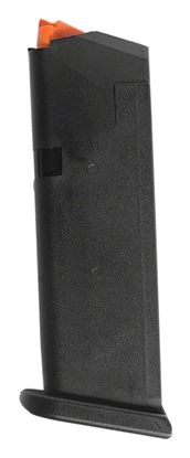 Picture of Glock 47290 G17 & G34 Gen5 Magazine 9MM 10rd Packaged