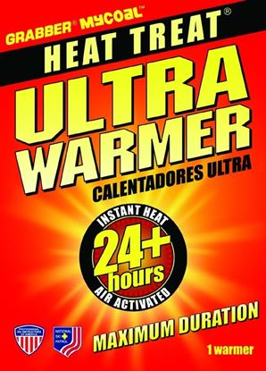 Picture of Grabber Ultra Warmers