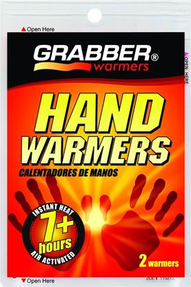 Picture of Grabber Small Hand Warmers