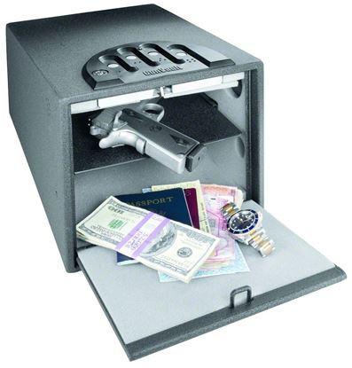 Picture of Gv2000c Mini & Mini Deluxe Safes