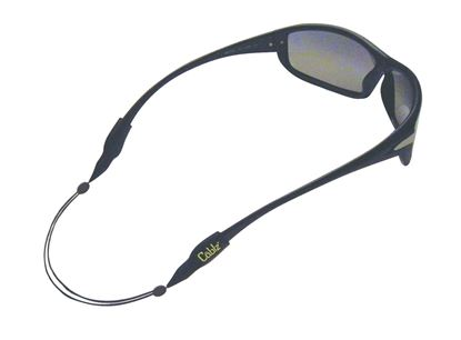Picture of Cablz Adjustable Eyewear Holder