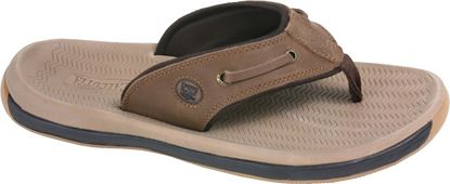 Picture of Calcutta Bluewater Sandal