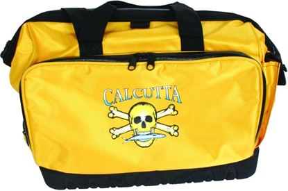Picture of Calcutta Soft Storage System Squall Tackle Bags