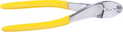 Picture of Stainless Steel Crimpers