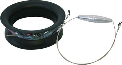 Picture of Wahoo Trolling Kit