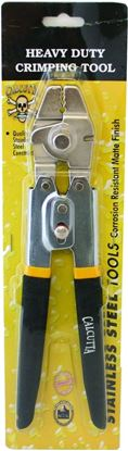 Picture of 4 Position Crimping Tool